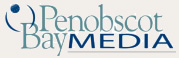 Penebscot Bay Media Logo